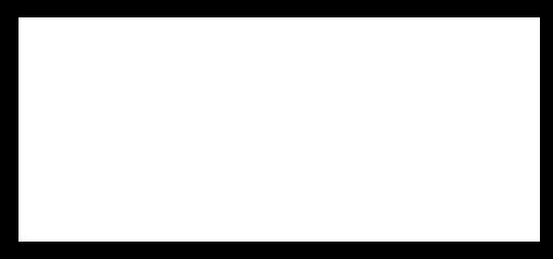 חברת קידום באינטרנט