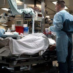 השגחה פרטית בבית חולים מחיר