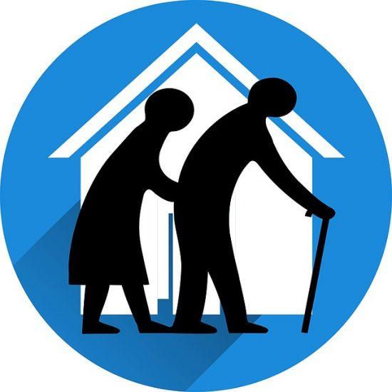 קשישים סיעודיים